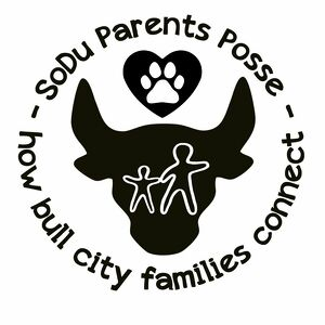 SoDu Parents Posse Pets